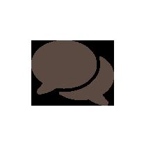 Client Gallery & Testimonials